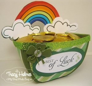 Pot of Gold1